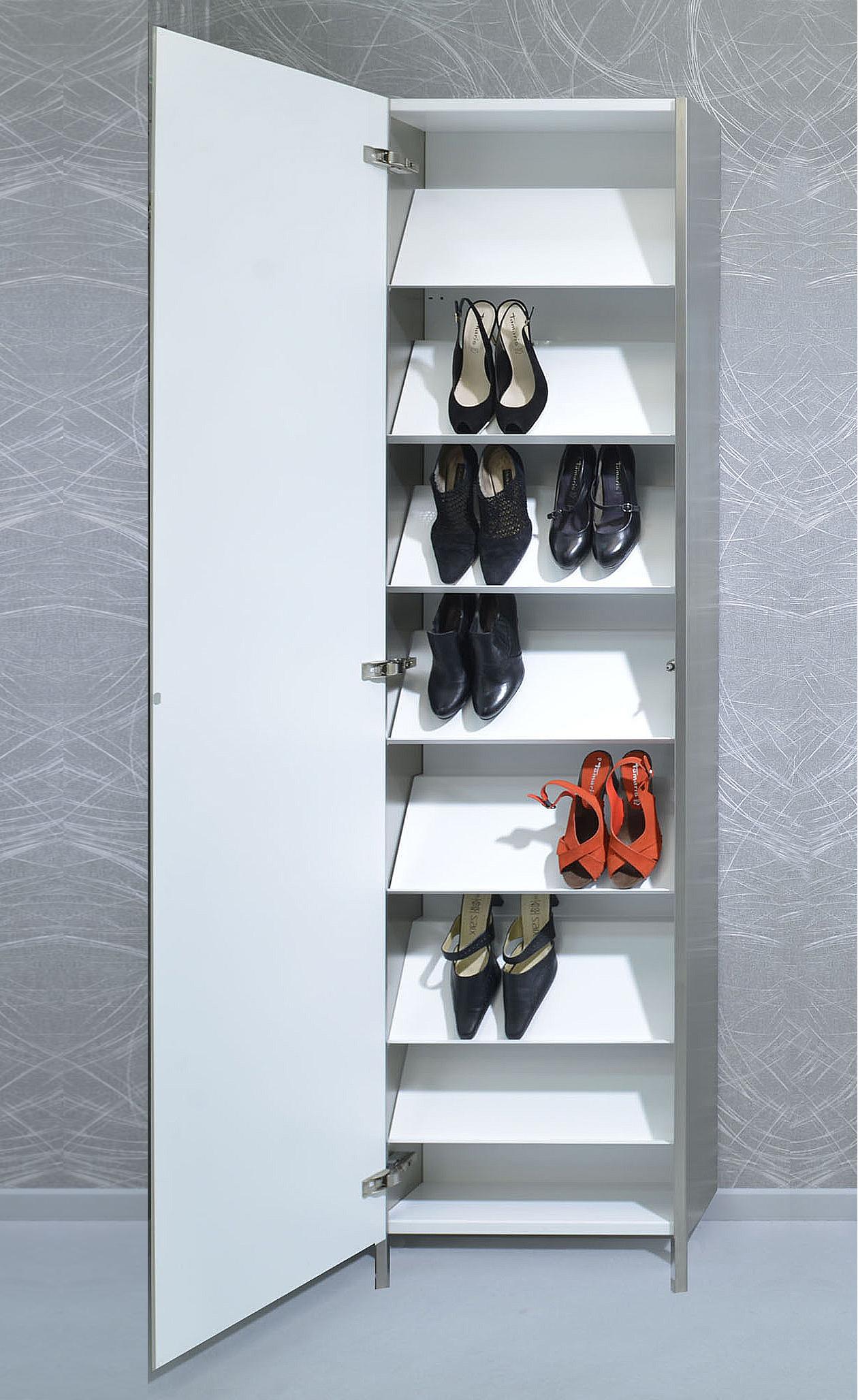 schuhregal 55 cm breit finest schuhleiter schuhregal design holz with schuhregal 55 cm breit. Black Bedroom Furniture Sets. Home Design Ideas