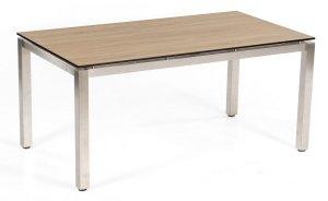 Nach Individuellen Wunschen Tischplatte Tischgestell Und Grosse