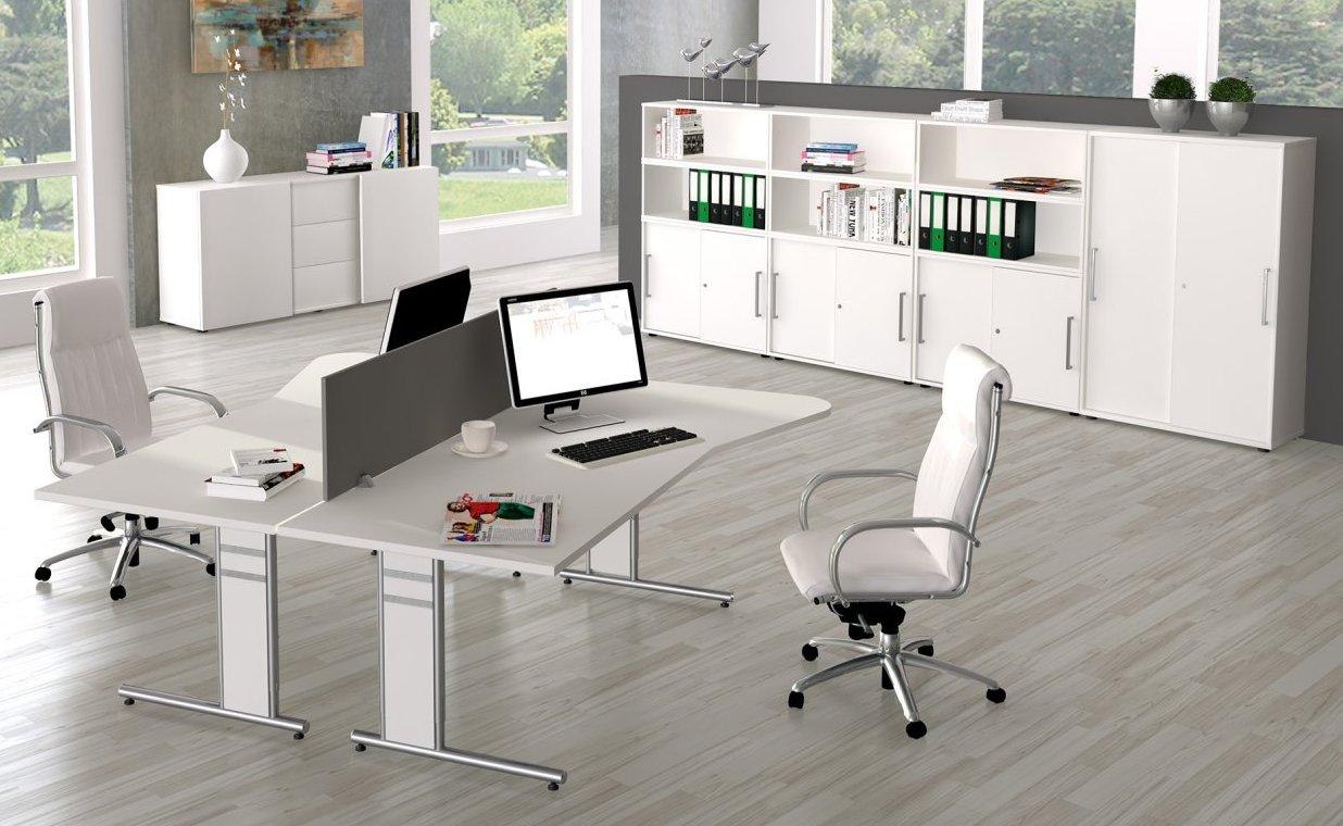 preiswerte b roschr nke mit abschlie baren schiebet ren stapelbar. Black Bedroom Furniture Sets. Home Design Ideas