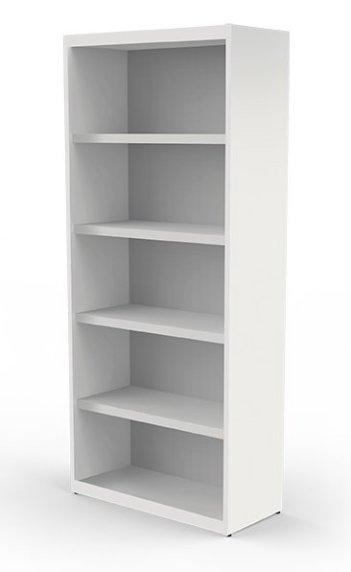 g nstige b roeinrichtung schreibtisch preiswert wei e b roschr nke. Black Bedroom Furniture Sets. Home Design Ideas