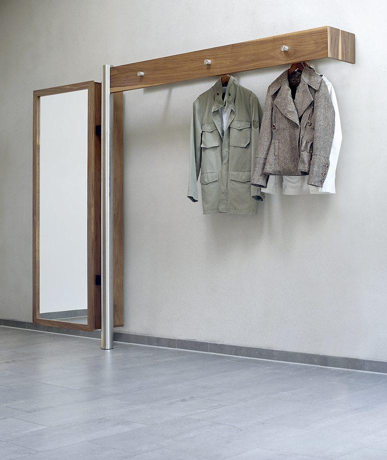 moderne und sehr hochwertige edelstahl massivholz. Black Bedroom Furniture Sets. Home Design Ideas