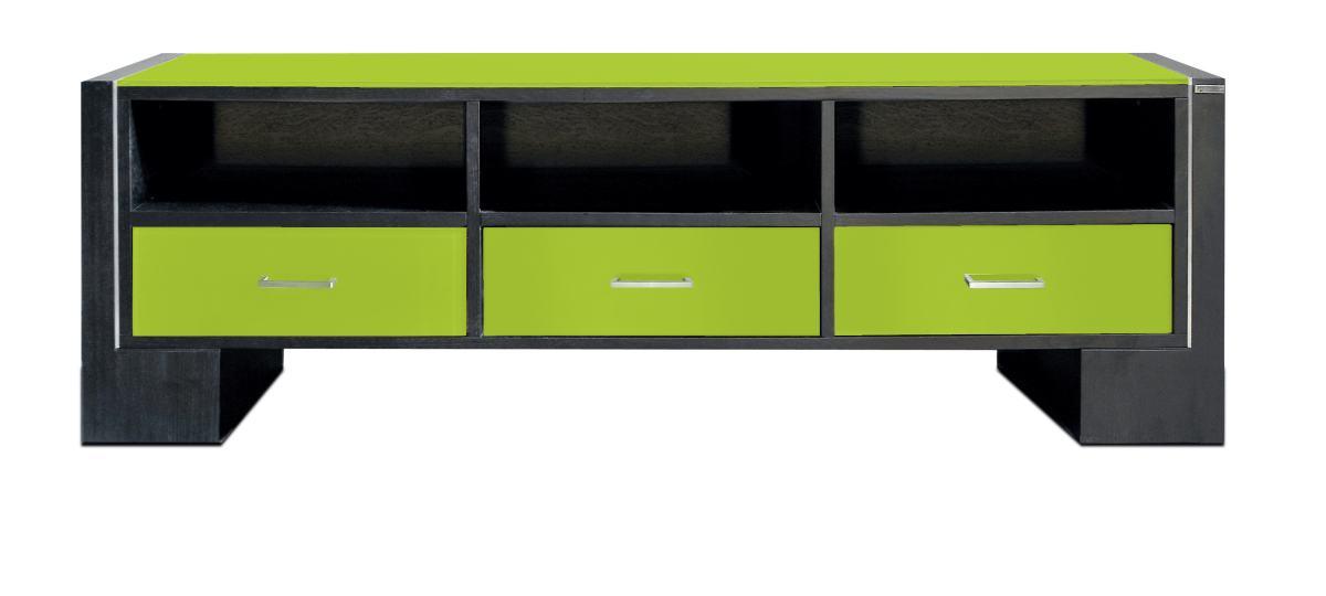 sehr hochwertiges nach indivduellen w nschen im modernen design gestaltetes tv hifi. Black Bedroom Furniture Sets. Home Design Ideas