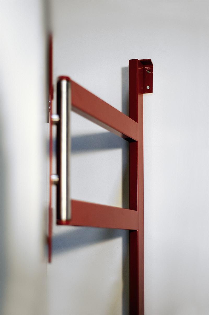 hochwertige und preiswerte in den raum frei schwenkbar. Black Bedroom Furniture Sets. Home Design Ideas